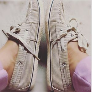 Best Deals for Tom Sperry Shoes | Poshmark
